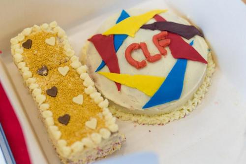 Big-Bake-CLF