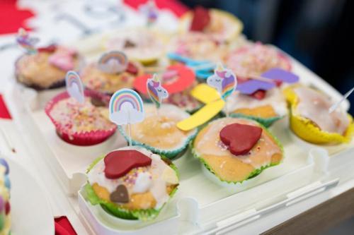 Big-Bake-Cakes