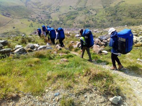 Big-Trip-Hiking